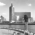 re_07 Rotterdam